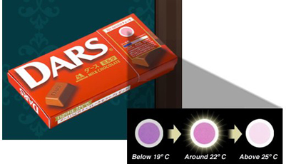 dars_chocolate.jpg