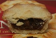 mince_pie.png