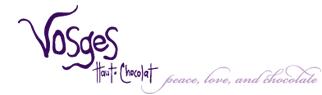 vosges_logo.jpg