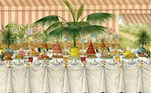 garrett-buffet.jpg