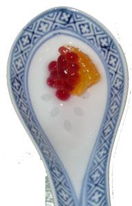 kaviar1.jpg