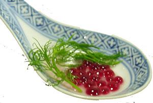 kaviar2.jpg