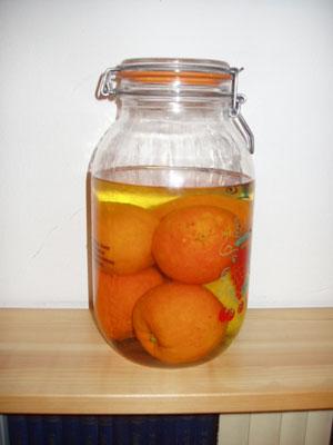 orangenwein1.jpg