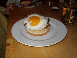 wd50_burger2.jpg