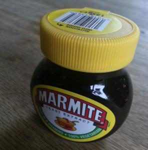 marmite1